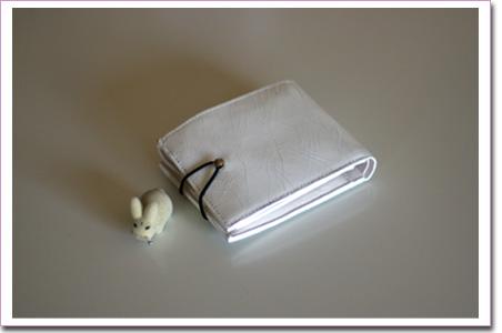 Maison Martin Margiela(メゾンマルタンマルジェラ) 財布