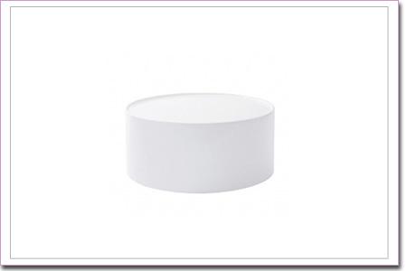 MILK DROP TABLE(ミルク ドロップ テーブル)/IDEE(イデー)