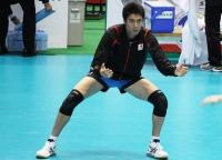 山本隆弘選手2