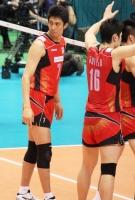山本隆弘選手3