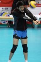 山本隆弘選手4