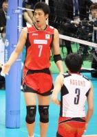 山本隆弘選手5