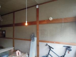 材木町 ねんどスタジオ