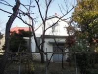 茅ヶ崎駅 古い病院