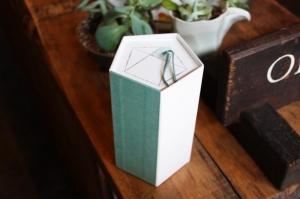 ひがしやま荘 東山 特製BOX