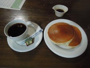 町家巡遊2016 あうん堂カフェ