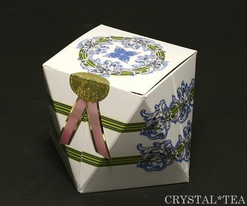 ロンド・ミニ缶専用ボックス−1
