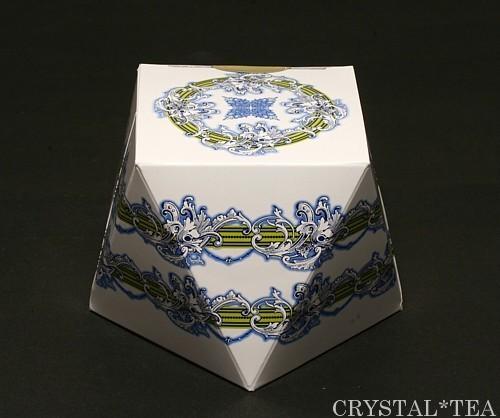 ロンド・ミニ缶専用ボックス−2
