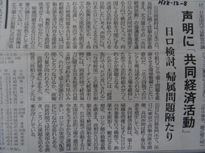 新聞12/8�