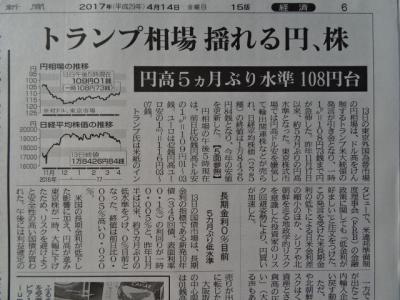 新聞4/14�