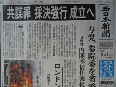 新聞6/15�