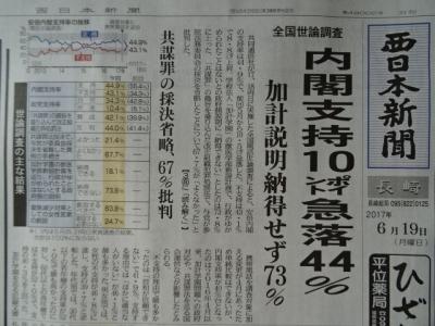 新聞6/19�