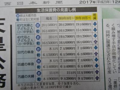 新聞12/23�
