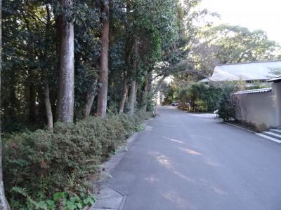 宮崎神宮�