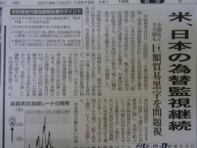 新聞10/19�