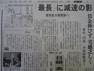 新聞12/21�