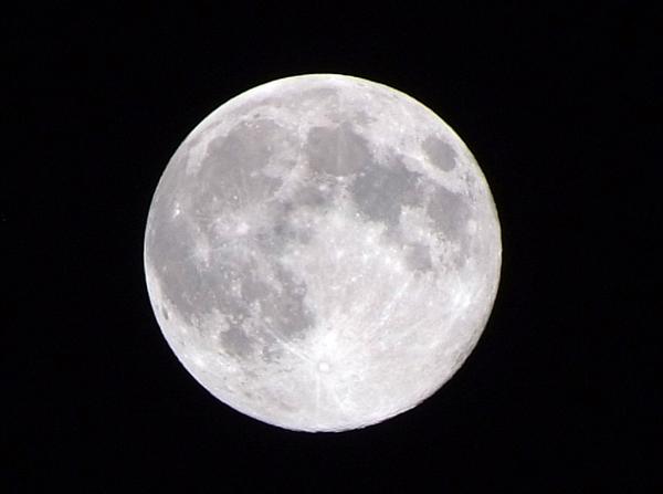 11.9.12_中秋の名月