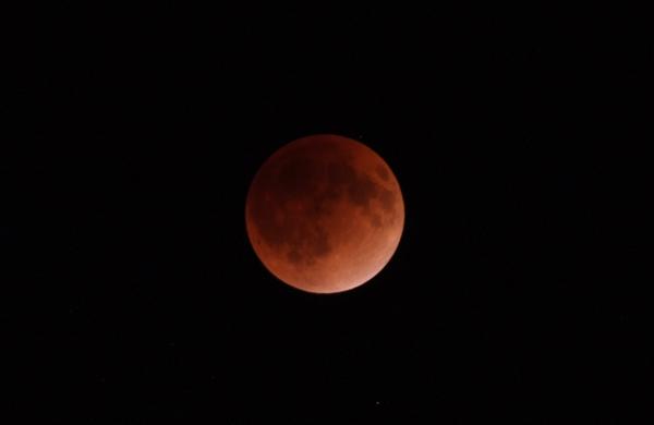 11.12.10_皆既月食3