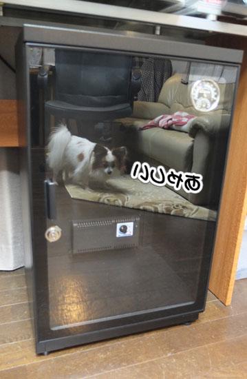 12.2.18_防湿庫(HA-75)_5