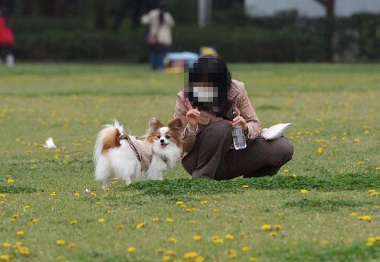 12.4.21_泉自然公園13