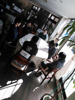 学生セミナー2