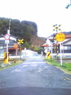 20091230084850.jpg