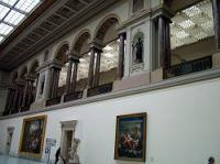 王立美術館
