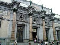 王立美術館2