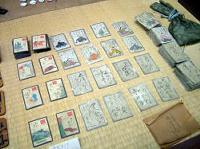 日本郷土玩具館3