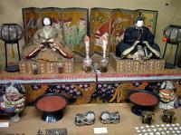 日本郷土玩具館4