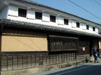 井上家住宅2