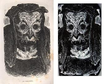 ギュスターヴ・ドレの画像 p1_6