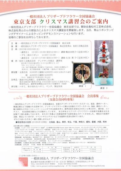 tokyoshibu20131.jpg