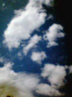 20050826_12327.jpg