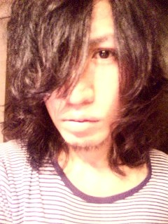 100612_221935_ed.jpg