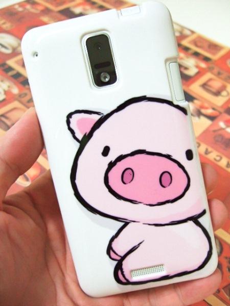 Galaxy S4 SC-04Eの激安ケース