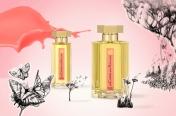 perfumeur