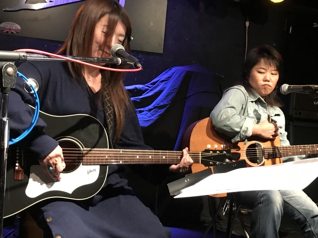 麗☆佳ZERO LIVE