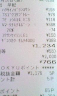 20091016220814.jpg