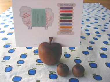 apple雑貨