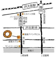 mapdojima.jpg