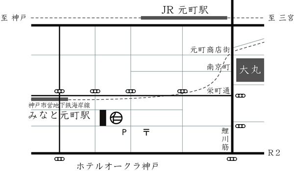 161208_195708.jpg