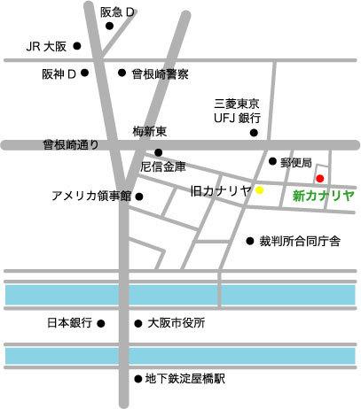 160629_191007.jpg