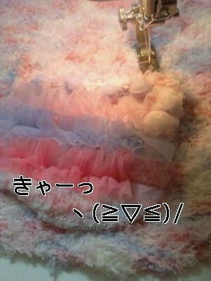 20101123164052.jpg