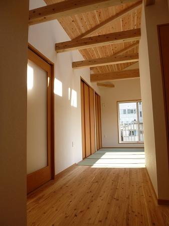2階ホール02