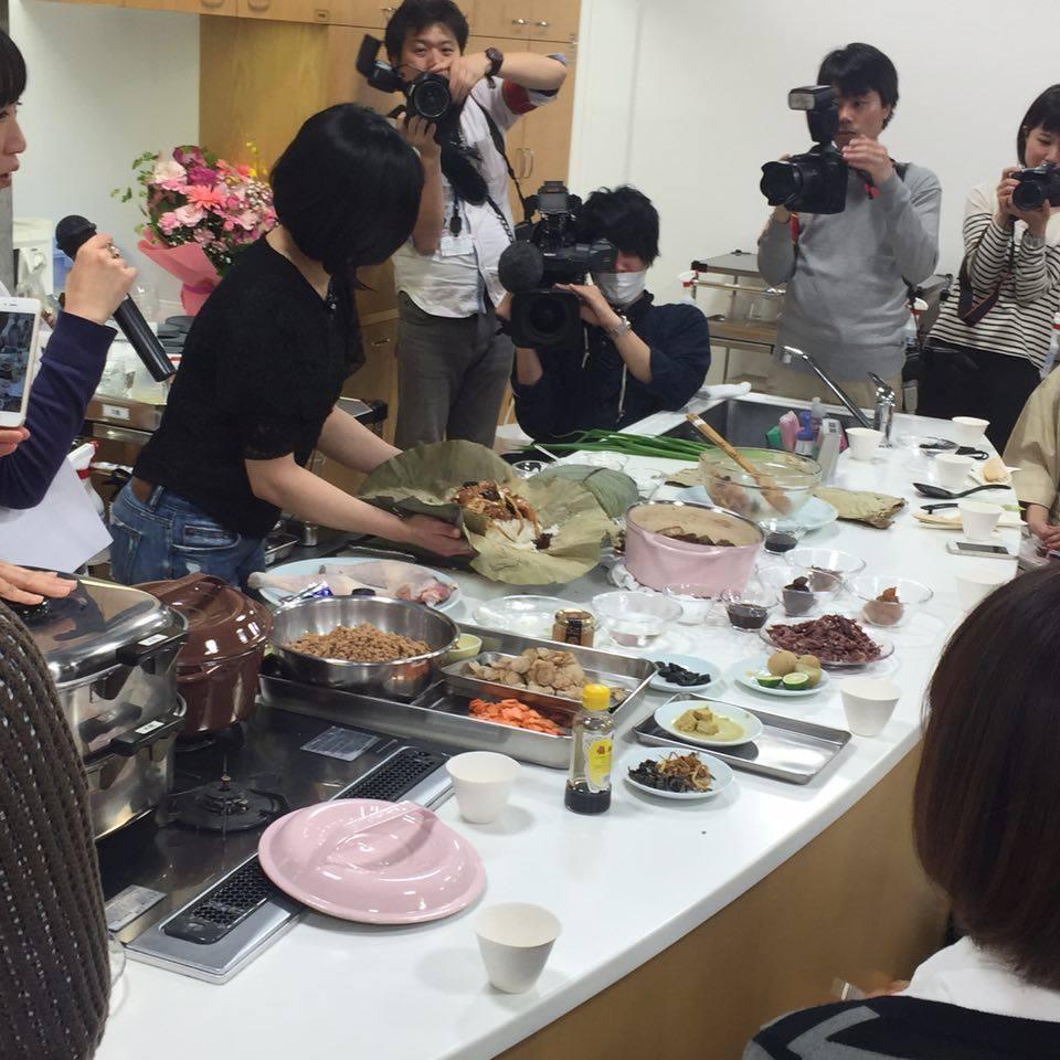 agano_syoku02