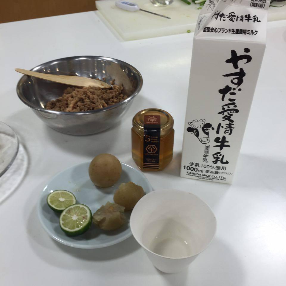 agano_syoku09