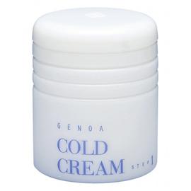 ゼノア コールドクリーム(無水型)