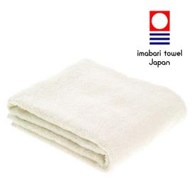 花咲オリジナル 蒸しタオル用タオル