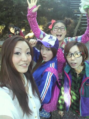 PhotoHenshu_20130221003350.jpg